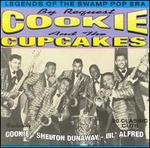 By Request: Cookie & the Cupcakes