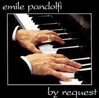 By Request - Emile Pandolfi
