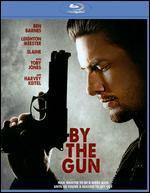By the Gun [Blu-ray]