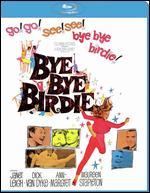Bye Bye Birdie [Blu-ray] - George Sidney