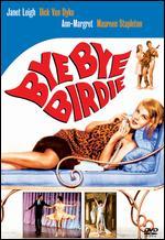 Bye Bye Birdie - George Sidney