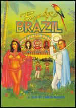 Bye Bye Brazil - Carlos Diegues