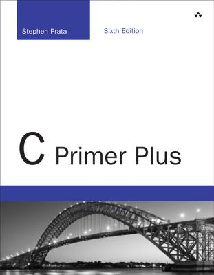 C++ Primer Plus - Prata, Stephen