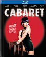 Cabaret [Blu-ray/CD]