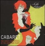 Cabaret [Gift of Music]