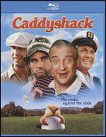 Caddyshack [30th Anniversary] [Blu-ray]