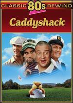 Caddyshack [30th Anniversary]