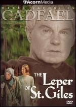 Cadfael: The Leper of St. Giles - Graham Theakston