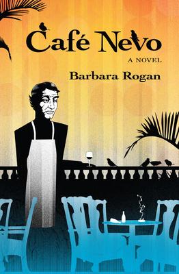 Café Nevo - Rogan, Barbara