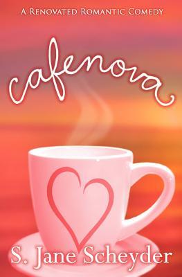 Cafenova - Scheyder, S Jane