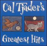 Cal Tjader's Greatest Hits [1995]