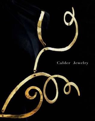 Calder Jewelry -