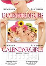 Calendar Girls [French]