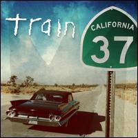 California 37 - Train