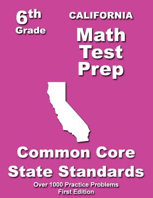 Teachers test prep coupon code bebe coupons december 2018 find the latest education coupons and coupon codes at coupon craze test prep or school supplies a show of gratitude to our troops to teachers promo malvernweather Image collections