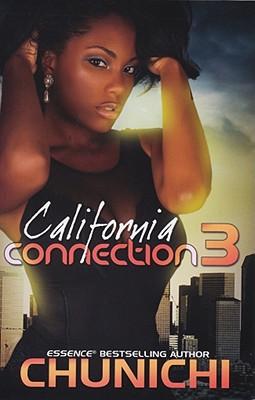 California Connection 3 - Chunichi