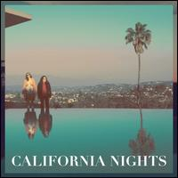 California Nights [LP] - Best Coast
