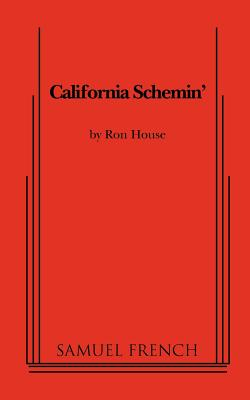 California Schemin - House, Ron