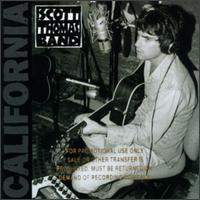 California - Scott Thomas