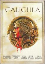Caligula [Rated Version]