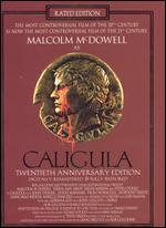 Caligula [Rated] [WS]