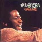 Call Me [180 Gram Vinyl]