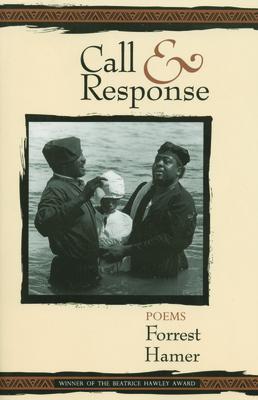 Call & Response - Hamer, Forrest