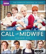 Call the Midwife: Series 06 -
