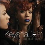 Calling All Hearts [Clean Version] - Keyshia Cole