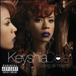 Calling All Hearts - Keyshia Cole