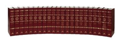 Calvin's Commentaries - Calvin, John