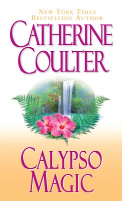 Calypso Magic - Coulter, Catherine