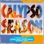Calypso Season - Various Artists