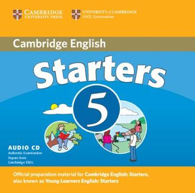 Cambridge International AS and A Level subjects