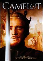 Camelot [Special Edition]