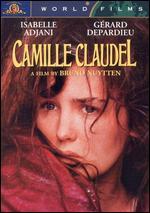 Camille Claudel - Bruno Nuytten
