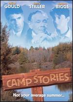 Camp Stories - Herbert Beigel