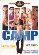 Camp - Todd Graff