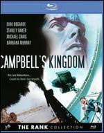Campbell's Kingdom [Blu-ray]