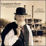 Camptown Races (Popular and Military Song Favorites from the Civil War Era)