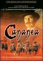 Cananea