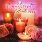 Candlelight Romance [Original Soundtrack]