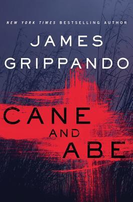 Cane and Abe - Grippando, James