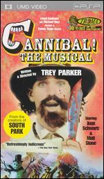 Cannibal! The Musical [UMD]