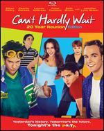 Can't Hardly Wait [20 Year Reunion Edition] [Blu-ray] - Deborah Kaplan; Harry Elfont