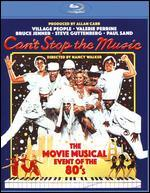Can't Stop the Music [Blu-ray]