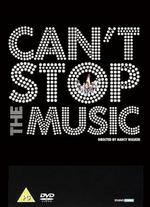 Can't Stop the Music - Nancy Walker
