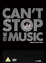 Can't Stop the Music - Nancy Walker