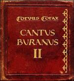 Cantus Buranos, Vol. 2
