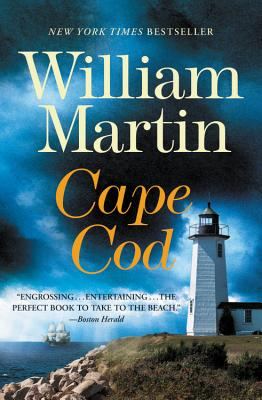 Cape Cod - Martin, William, Sir